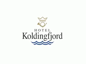 Hotel Kolding Fjord Promotional video