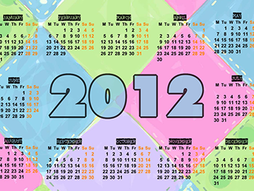 calendar_2012_graphics_thumb
