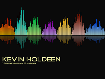 kevin_holdeen_song_poster_thumb