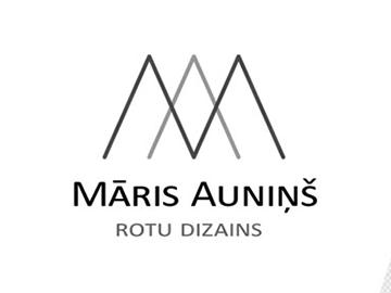 maris_aunins_rotudizains_weblapa