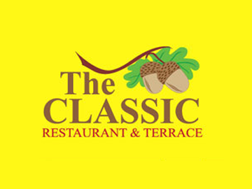 the_classic_restaurant_terrace_logo