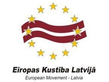 eiropas-kustiba-latvija-logo