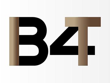 ib4t-thumb