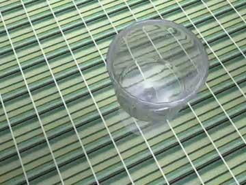 3d-glass
