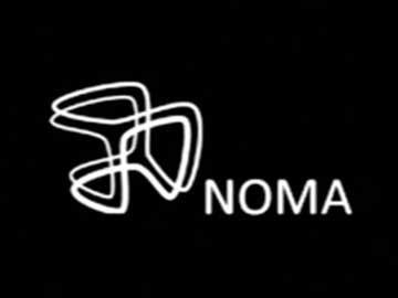 noma-promo